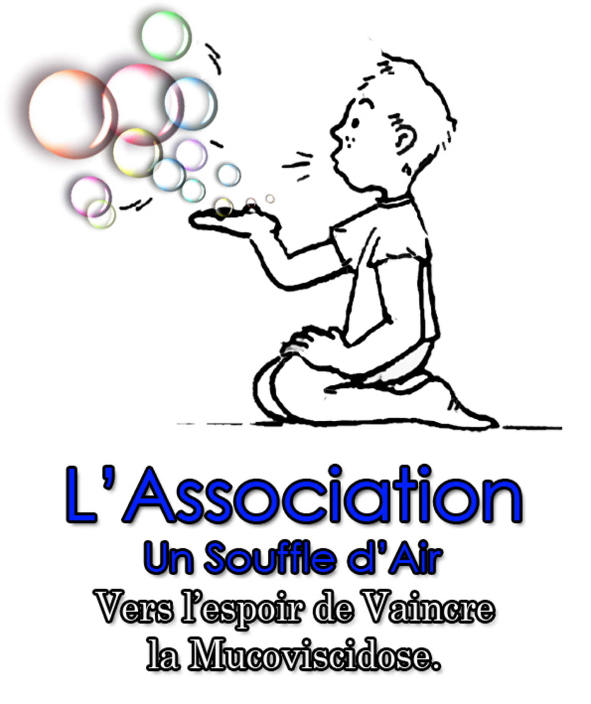 Association un souffle d'air